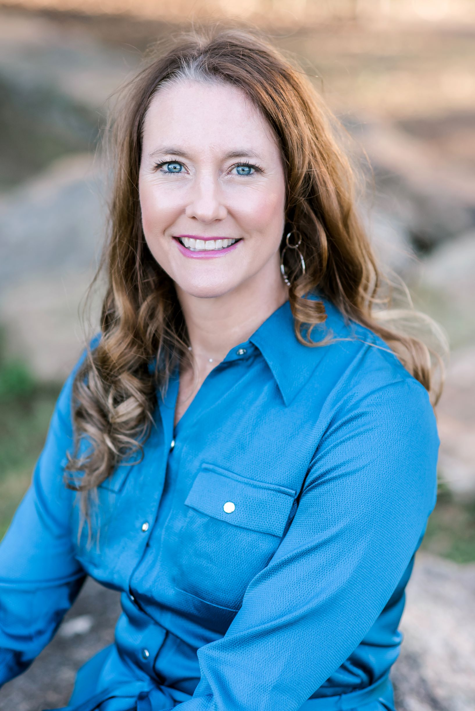 ANNOUNCEMENT-Please Welcome Lisa S. Williams to our TEAM.